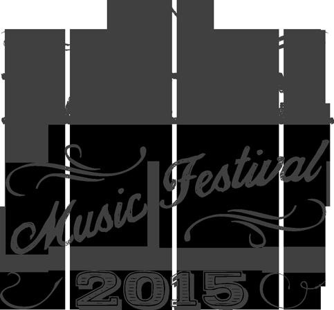 Mandrea Music Festival logo